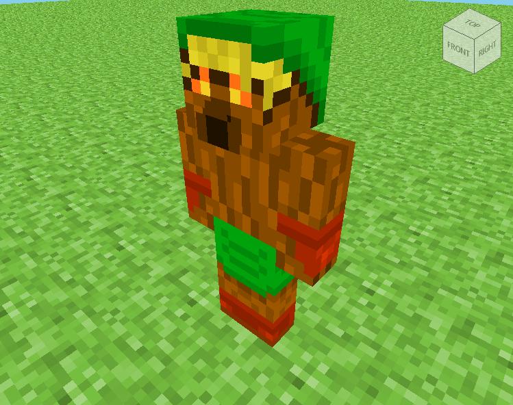 Minecraft - Page 4 Dekulink_zps75ad2296
