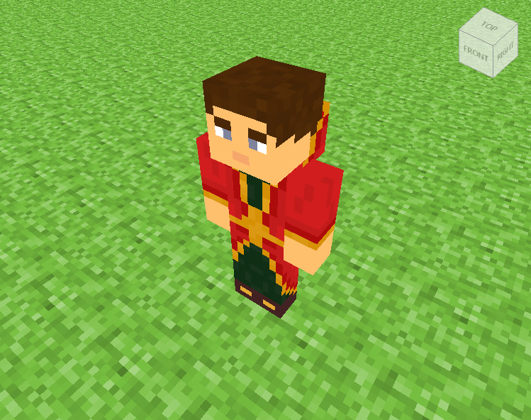Minecraft - Page 3 MageSkin_zpsdded7c79