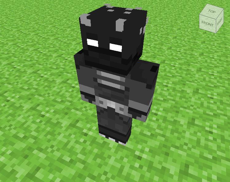 Minecraft - Page 4 NinjaofSilence_zps8dc0d96a