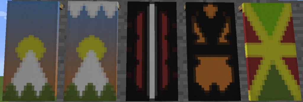Minecraft - Page 5 OtherBanners_zps6a8ecccb