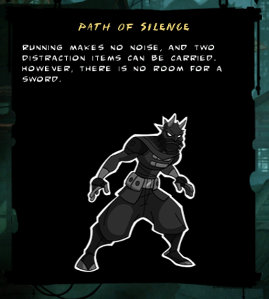 Minecraft - Page 4 PathofSilence_zpsb26b9910