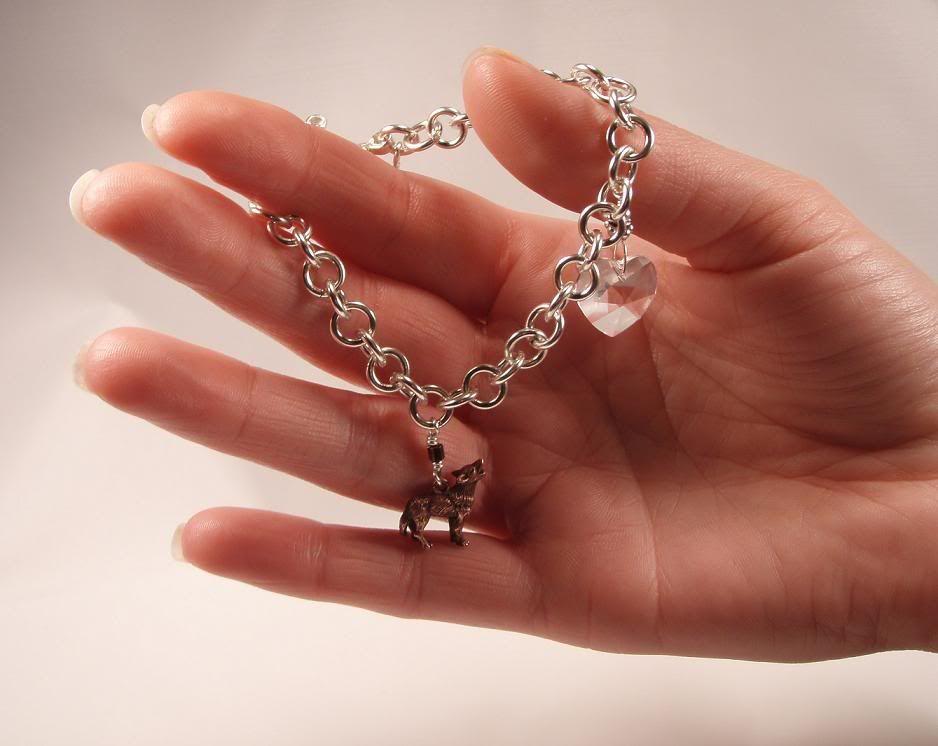 Productos de Eclipse Bellas-bracelet-large