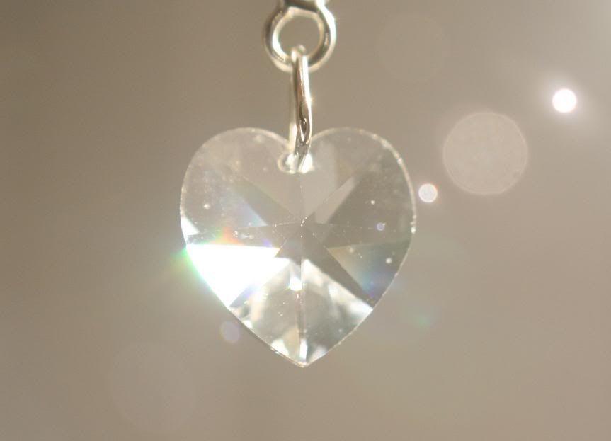 Productos de Eclipse Dangling-heart-charm