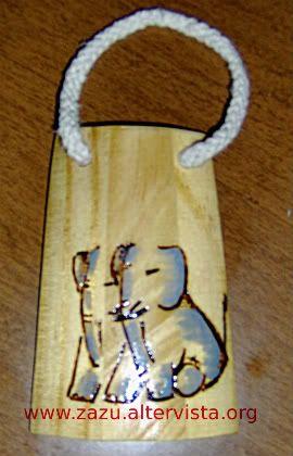 Tegoline legno e terracotta HPIM1190b-1