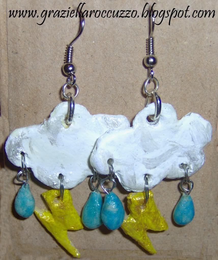 orecchini primavera HPIM1582b