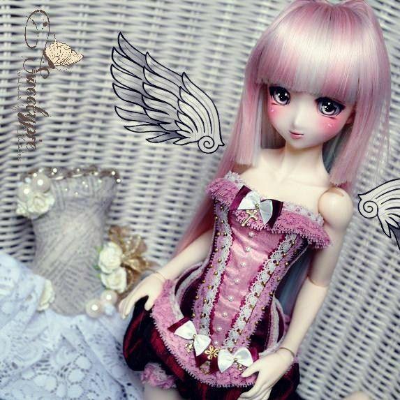 SQ-LAB Tachibana aka Bonbon Bonbon001_zpsea59f05d