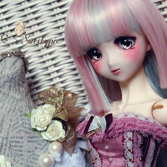 SQ-LAB Tachibana aka Bonbon Bonbon006_zpseeb962ec