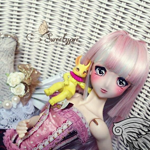 SQ-LAB Tachibana aka Bonbon Bonbon014_zps65dc739b