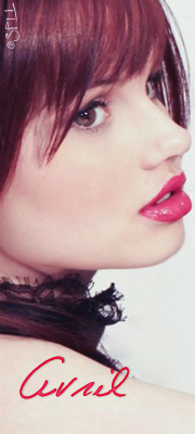Avril Smith