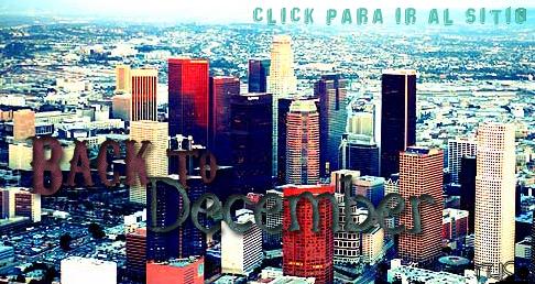 Back To December #Nuevo#[Elite] BACKTO-1
