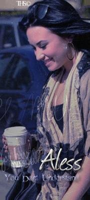 Alessandra Hart