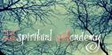 Espiritual Academy