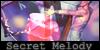 Secret Melody