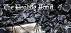 The Healing Hamd