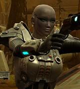 <THE CRAZIES>  -Est. 2003- Community Based, PvE (Guild bio on page 1) SWTORWALL-PAP11-AQUARIA-BHCROP
