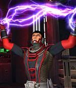 <THE CRAZIES>  -Est. 2003- Community Based, PvE (Guild bio on page 1) SWTORWALL-PAP11-CAL-INQUISCROP