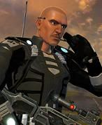 <THE CRAZIES>  -Est. 2003- Community Based, PvE (Guild bio on page 1) SWTORWALL-PAP12-Quince-IACROP