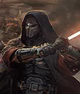 <THE CRAZIES>  -Est. 2003- Community Based, PvE (Guild bio on page 1) SWTORWALLPAP-SITH1-DASTAR