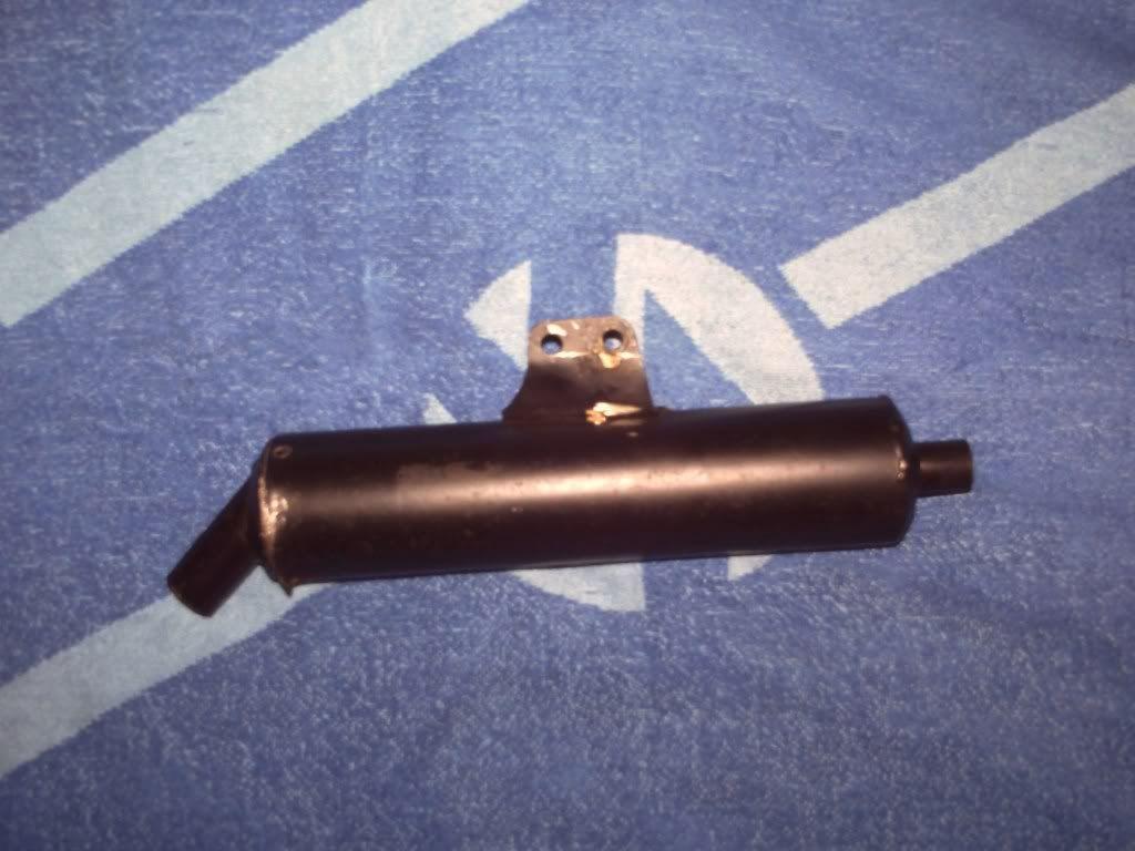 Puch Cobra M-82 1ª serie - Página 3 Silencioso1