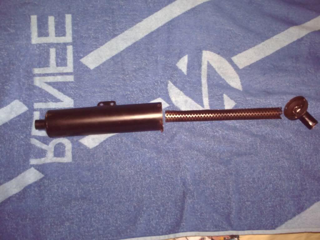 Puch Cobra M-82 1ª serie - Página 3 Silencioso2