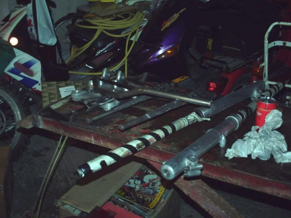 Puch Cobra M-82 1ª serie - Página 2 Tijas4