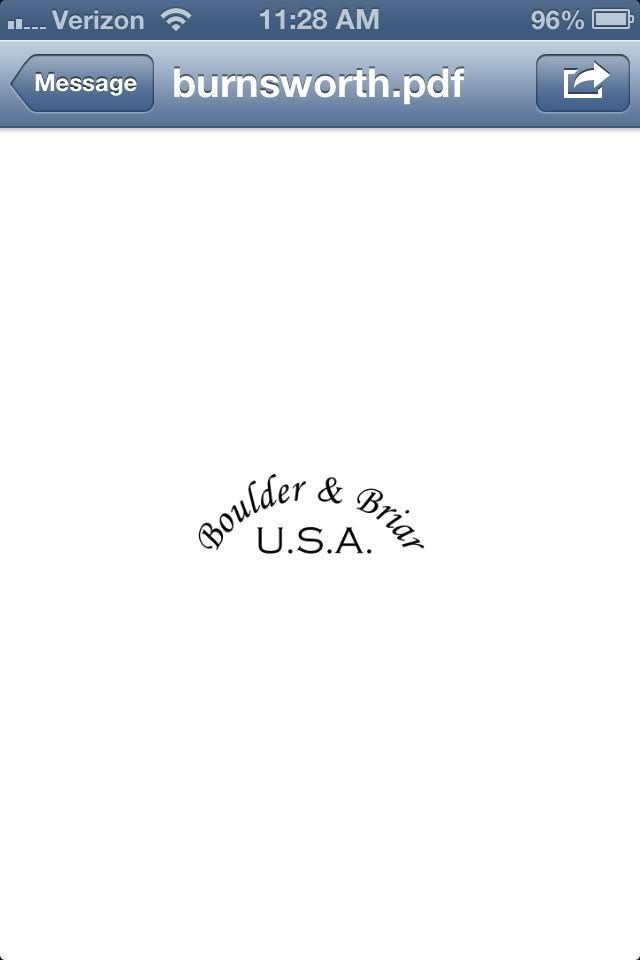 Boulder & Briar makers stamp 716F9C2D-C134-4D75-88F2-F4B619EC2332-5456-0000057047EFA613