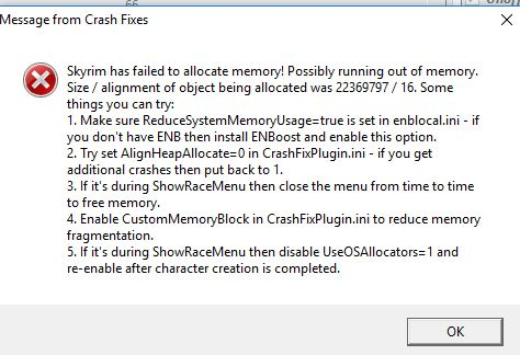 CTD Issues Crash_zpsj5oqchcp