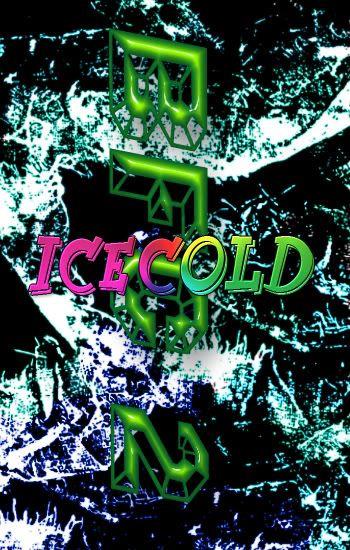 "BFC 2 : ""Ice Cold""  BFC2"