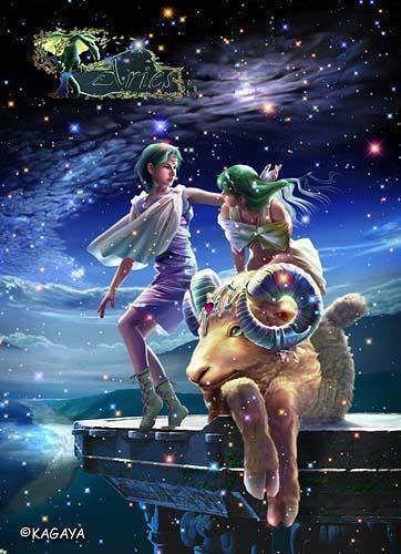 Horoscopo ----Aries 2i-Marzo a 20-Abril-- B671643b