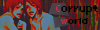 Corrupt World [ Vendicare Carcere] 3-2