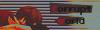 Corrupt World [ Vendicare Carcere] Sinttulo-1-39