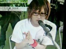 Sekihan Yoshie T02200165_0451033810827796332