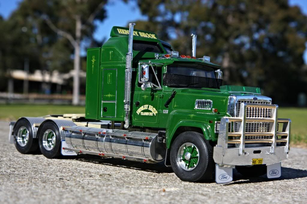 Ford LTL Model (Henley Brook) photo IMG_60912_zpsa3c7d4a0.jpg