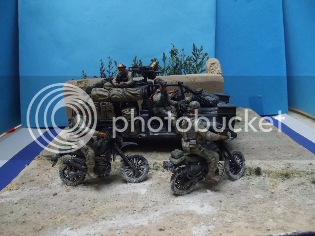land rover rsov hobby boss 1/35 - Page 2 001-95_zps66b22722