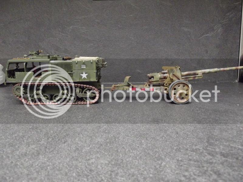 Allis Challmer M4  Hobby Boss et Pak 43/41 AFV - 1/35 001_zpsoalsluox