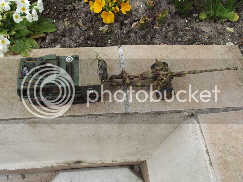 Allis Challmer M4  Hobby Boss et Pak 43/41 AFV - 1/35 002_zpsni76rgku