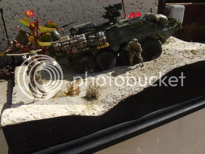 styker M1130 004-28_zps41c514c9
