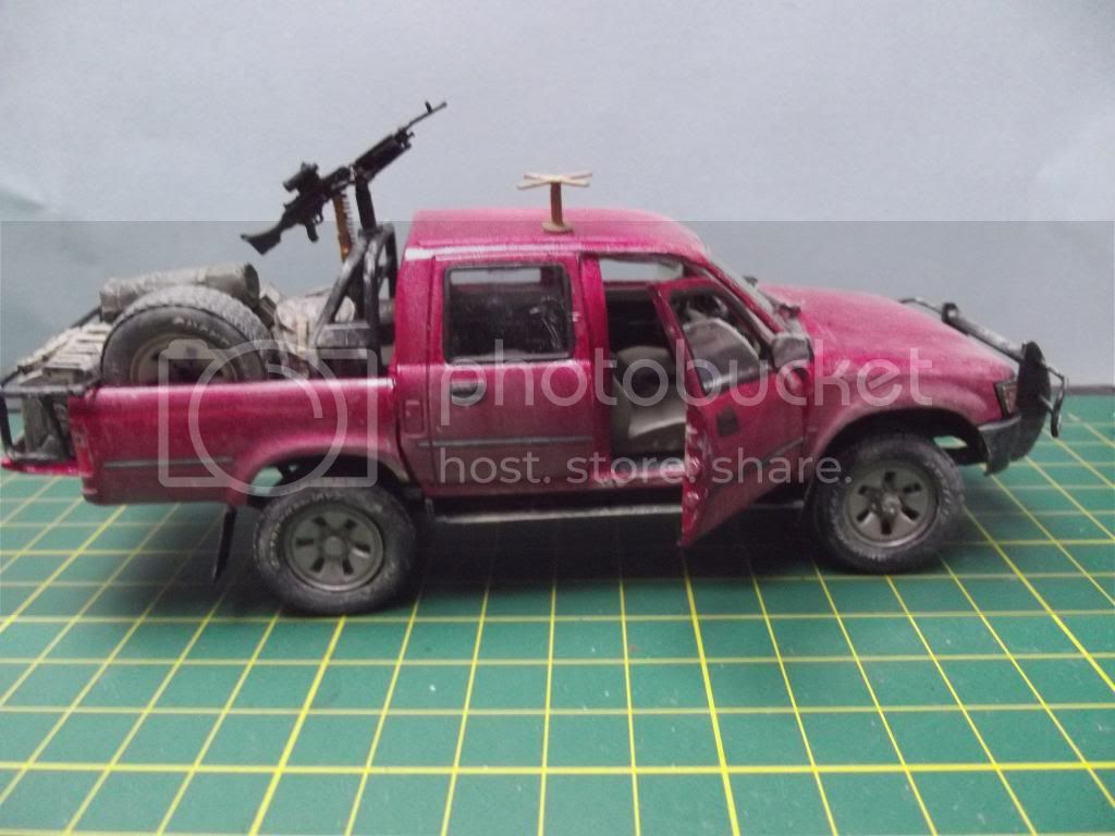 pick -up meng - Page 2 005-26_zpsfeb9baf9