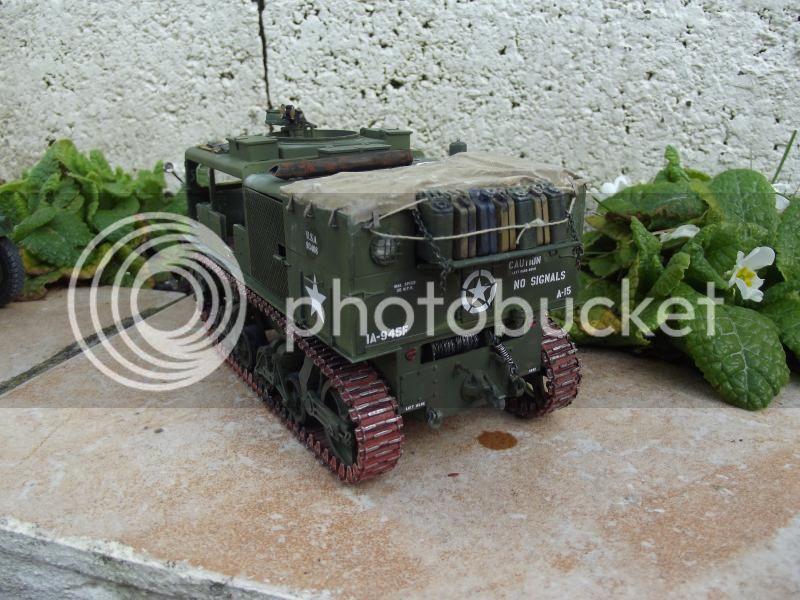 Allis Challmer M4  Hobby Boss et Pak 43/41 AFV - 1/35 005_zpsroxgtaf3