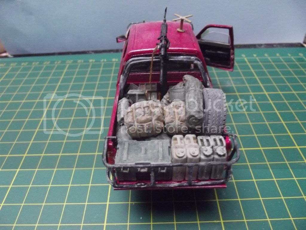 4 x 4 meng(1/35) - Page 2 006-19_zpsed4d5b2a