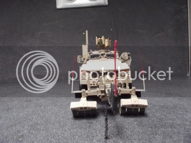 M-RAP panda 1/35 006_zps21e5cc10