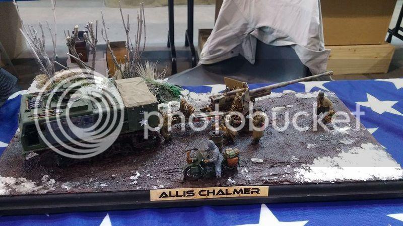 Allis Challmer M4  Hobby Boss et Pak 43/41 AFV - 1/35 - Page 2 20150823_150731_zps9ndy2kwl