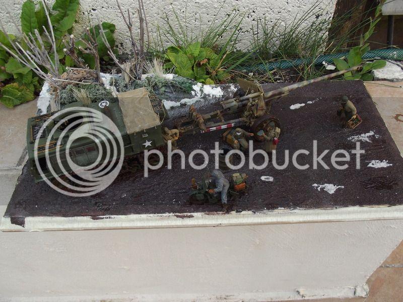 Allis Challmer M4  Hobby Boss et Pak 43/41 AFV - 1/35 - Page 2 DSCF5433_zps4shqallk