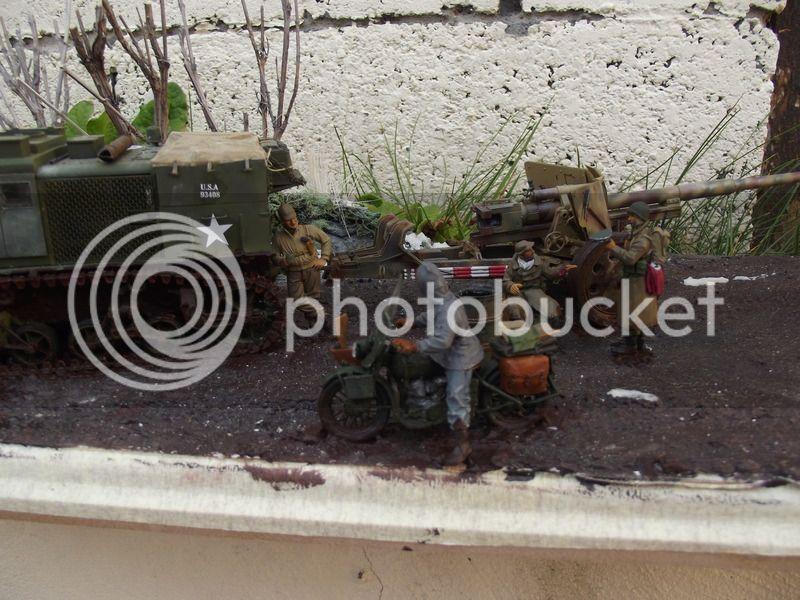 Allis Challmer M4  Hobby Boss et Pak 43/41 AFV - 1/35 - Page 2 DSCF5434_zpsm04mgltp