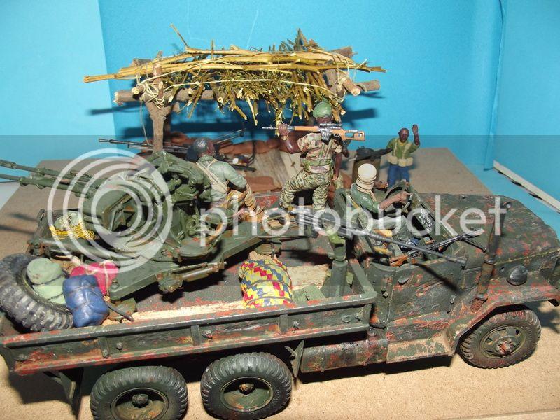 Gun truck africain - Page 2 DSCF5450_zpshkc6ykbq
