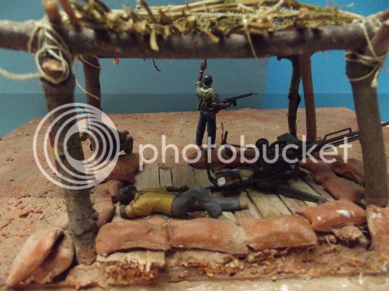 Gun truck africain - Page 3 DSCF5455_zpsonmktcku