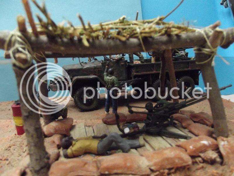 Gun truck africain - Page 3 DSCF5456_zpsuceoszue