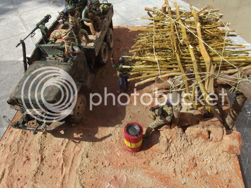 Gun truck africain - Page 3 DSCF5461_zpsmy2tmnwo