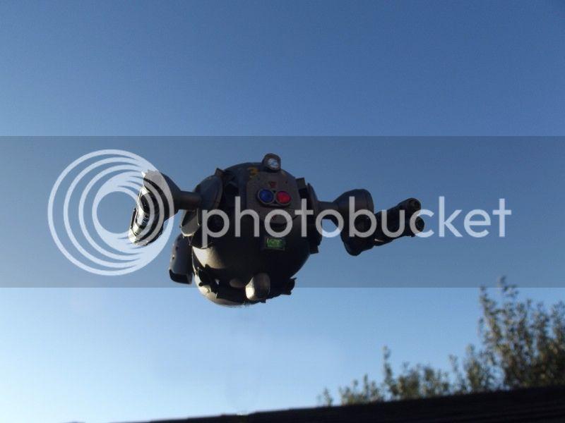 drone de combat 1/35 scratch figurines compris DSCF59191_zpsbrjr8ner