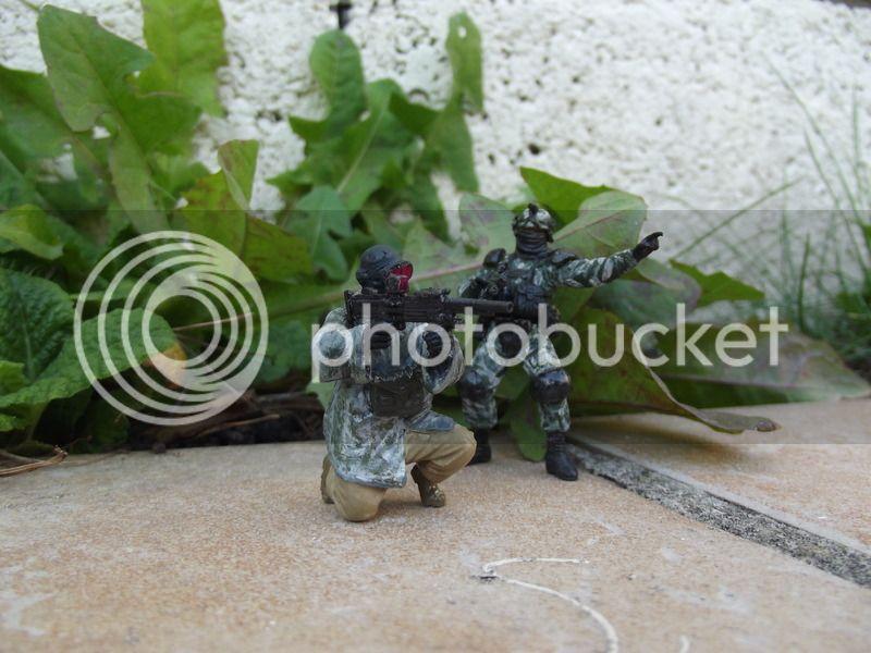 drone de combat 1/35 scratch figurines compris DSCF5921_zps23yn7xl1
